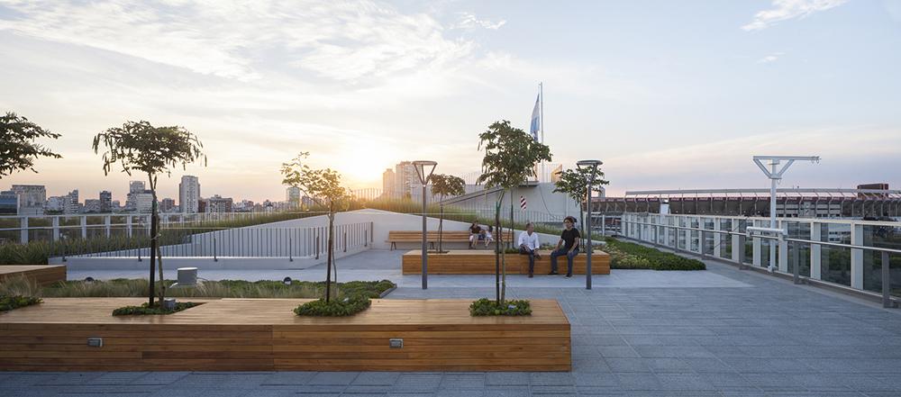 Terraza-Parque-UTDT-RDR-Arquitectos-Javier-Agustin-Rojas-03