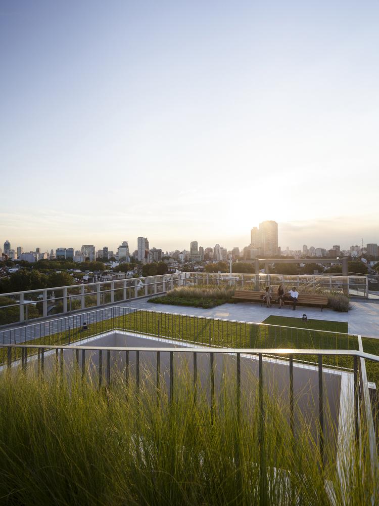Terraza-Parque-UTDT-RDR-Arquitectos-Javier-Agustin-Rojas-04