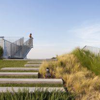 Terraza-Parque-UTDT-RDR-Arquitectos-Javier-Agustin-Rojas-05