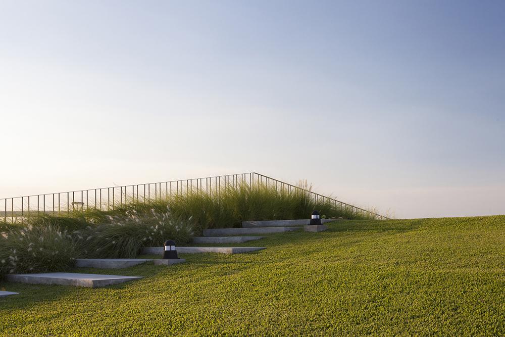 Terraza-Parque-UTDT-RDR-Arquitectos-Javier-Agustin-Rojas-09