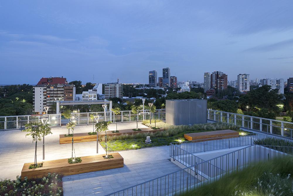 Terraza-Parque-UTDT-RDR-Arquitectos-Javier-Agustin-Rojas-10