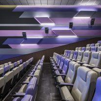 UA-Cinemas-Oft-Interiors-06