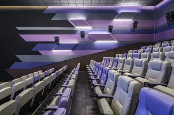 UA-Cinemas-Oft-Interiors-06