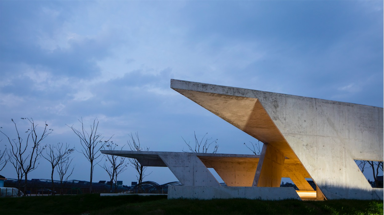 Z-Structure-TF-Architects-SHEN-PHOTO-08