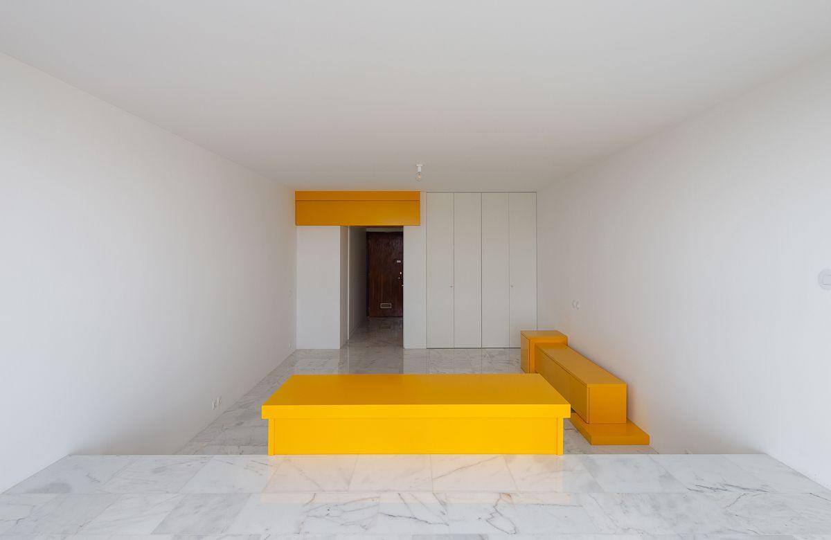 architectural-disorder-corpo-atelier-Alexander-Bogorodskiy-05