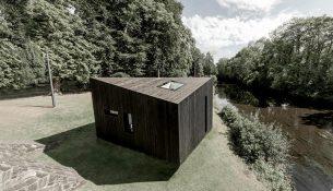 cabins-det