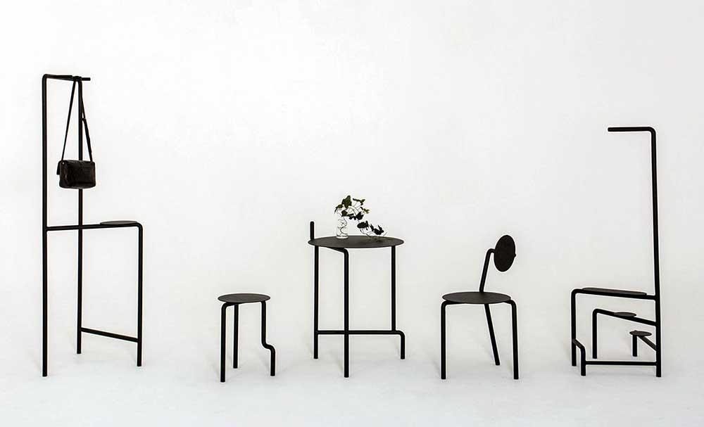 legs-Pierre-Emmanuel-Vandeputte-Miko-Miko-Studio-01