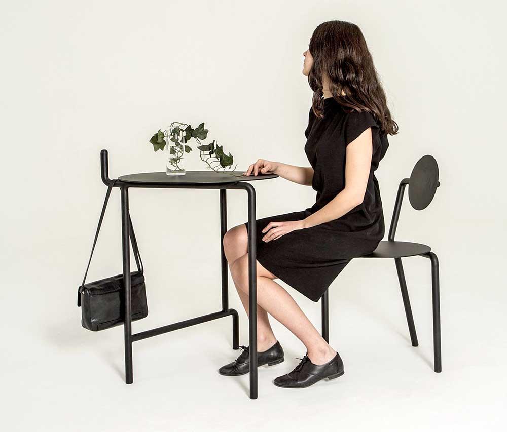 legs-Pierre-Emmanuel-Vandeputte-Miko-Miko-Studio-02