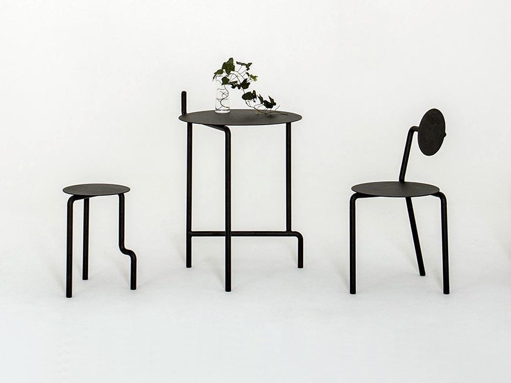 legs-Pierre-Emmanuel-Vandeputte-Miko-Miko-Studio-06