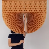 paper-blinds-natchar-sawatdichai-01