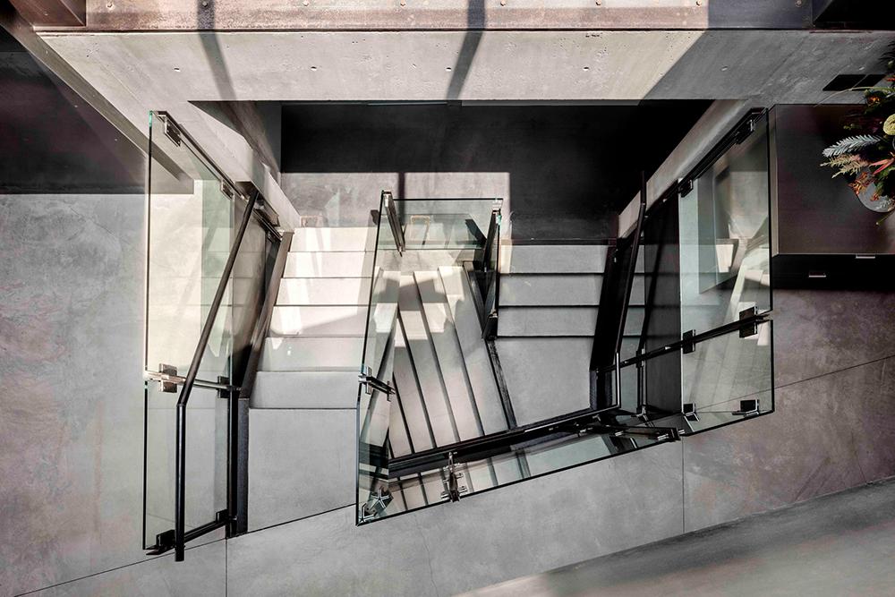 skyline-residence-shubin-donaldson-Jeremy-Bittermann-07