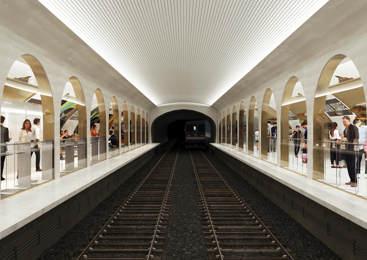 terminus-SAME-architectes-04
