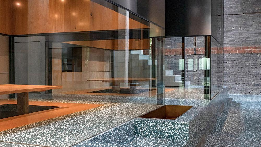tingai-teahouse-linehouse-interiors-Dirk-Weiblen-01