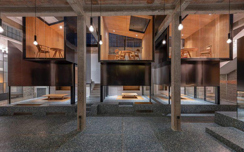 tingai-teahouse-linehouse-interiors-Dirk-Weiblen-02