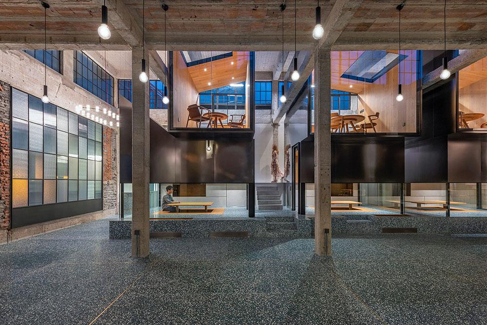 tingai-teahouse-linehouse-interiors-Dirk-Weiblen-03