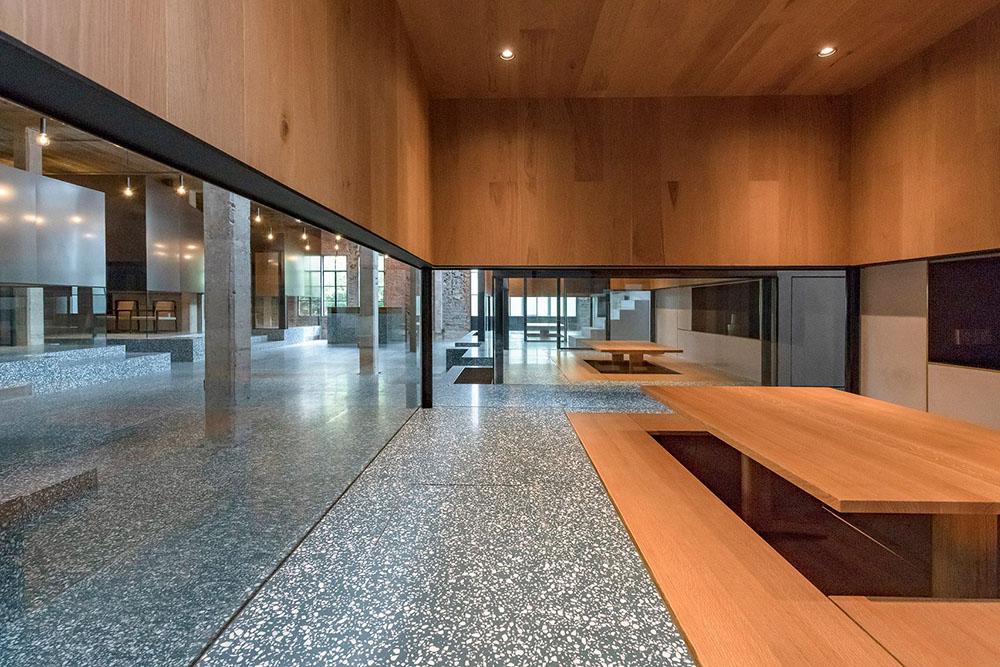 tingai-teahouse-linehouse-interiors-Dirk-Weiblen-04