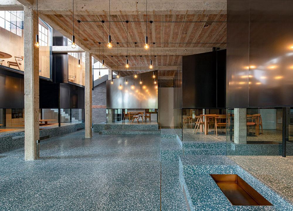 tingai-teahouse-linehouse-interiors-Dirk-Weiblen-05