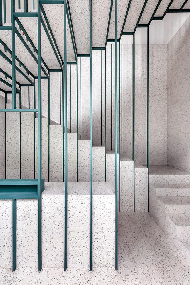 tingai-teahouse-linehouse-interiors-Dirk-Weiblen-06