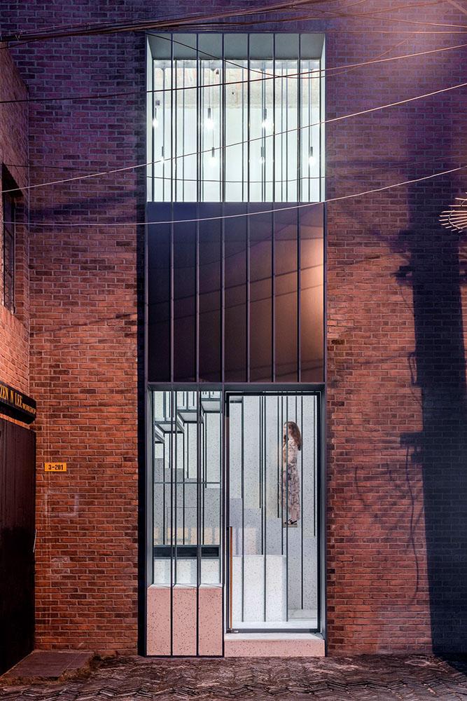 tingai-teahouse-linehouse-interiors-Dirk-Weiblen-07