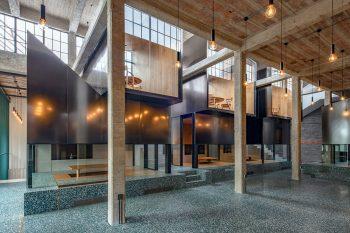 tingai-teahouse-linehouse-interiors-Dirk-Weiblen-08