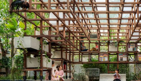 vac-library-farming-architects-03