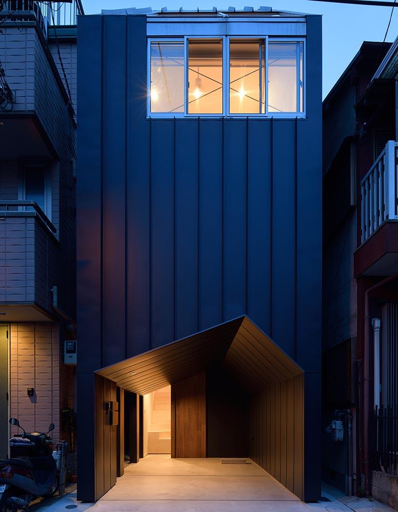 ymt-house-geneto-Yasutake-Kondo-03