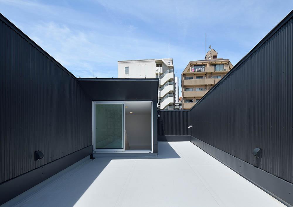 ymt-house-geneto-Yasutake-Kondo-07