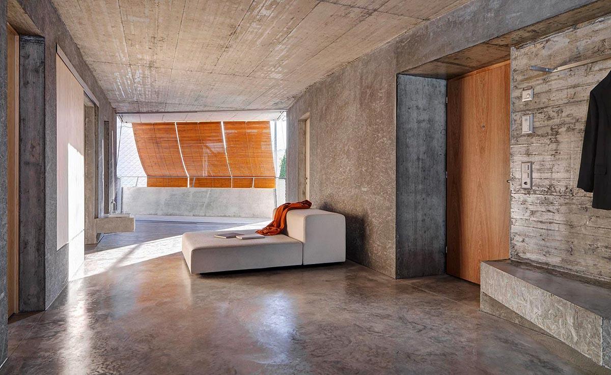 Affordable-Housing-Langgrutstrasse -gus-wustemann-architects-bruno-helbling-01