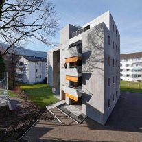 Affordable-Housing-Langgrütstrasse -gus-wustemann-architects-bruno-helbling-02