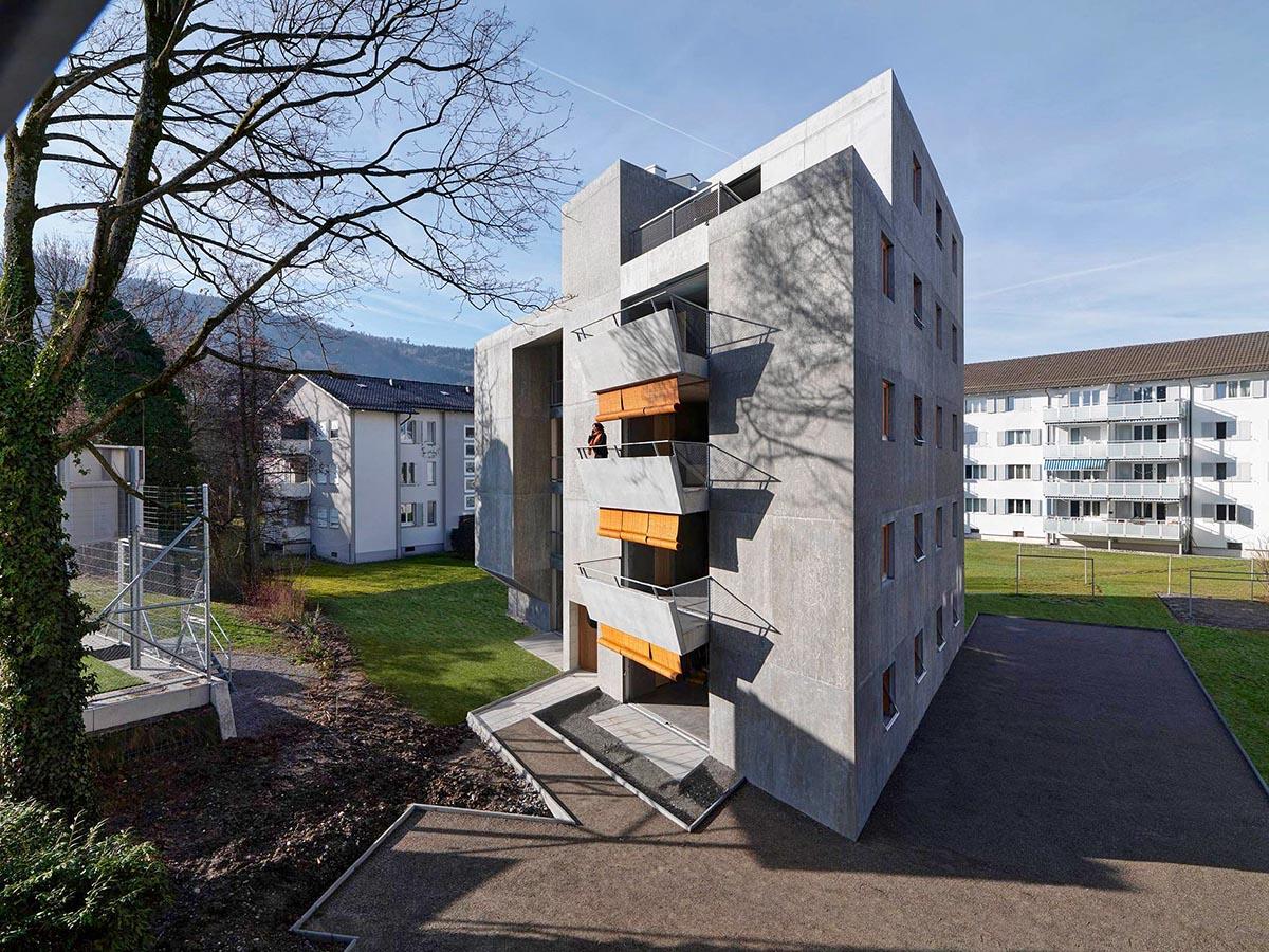 Affordable-Housing-Langgrutstrasse -gus-wustemann-architects-bruno-helbling-02