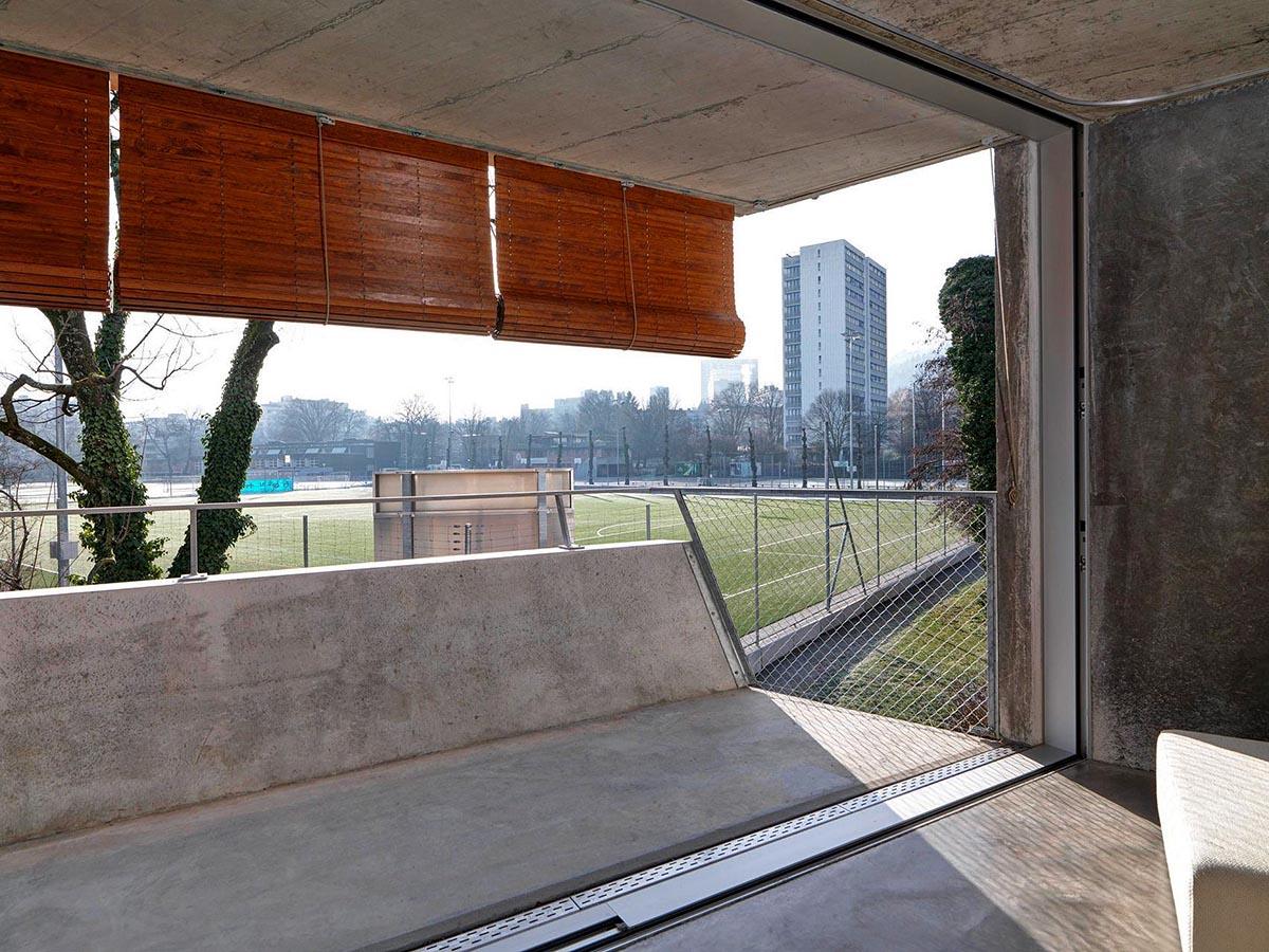 Affordable-Housing-Langgrutstrasse -gus-wustemann-architects-bruno-helbling-03