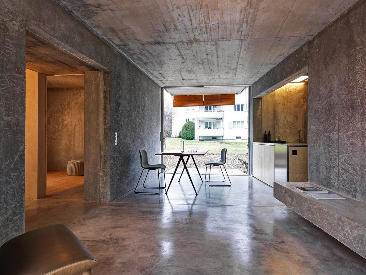 Affordable-Housing-Langgrutstrasse -gus-wustemann-architects-bruno-helbling-04
