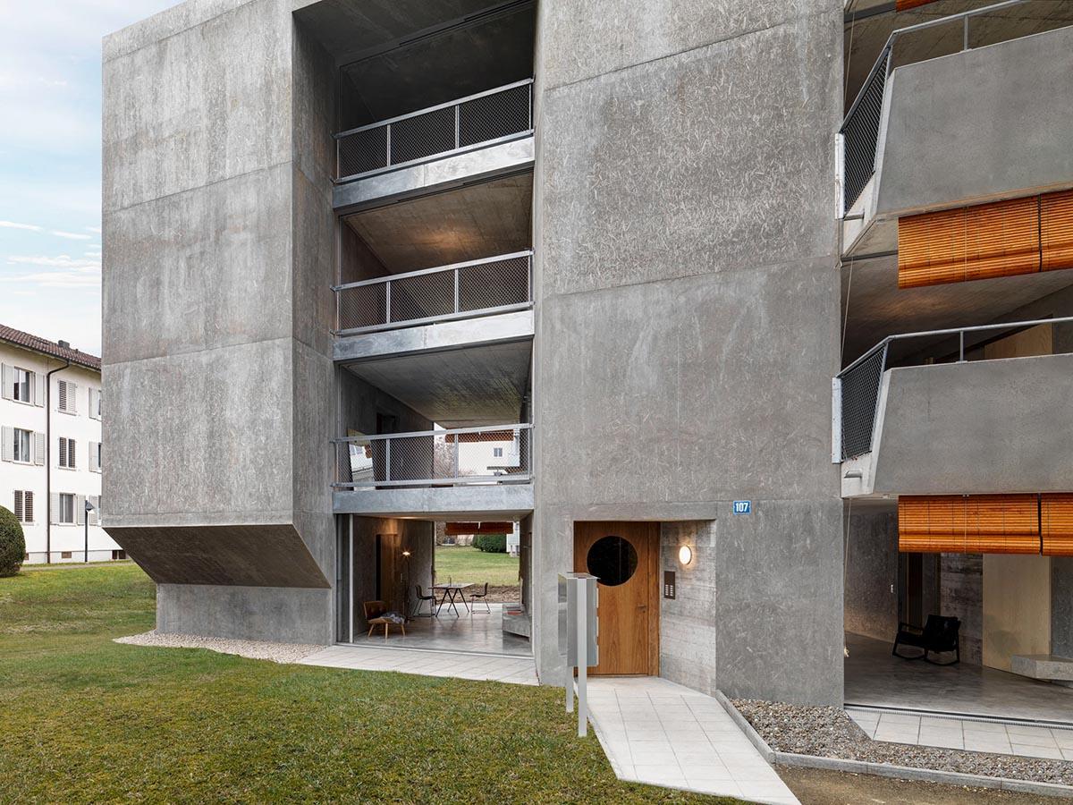 Affordable-Housing-Langgrutstrasse -gus-wustemann-architects-bruno-helbling-08