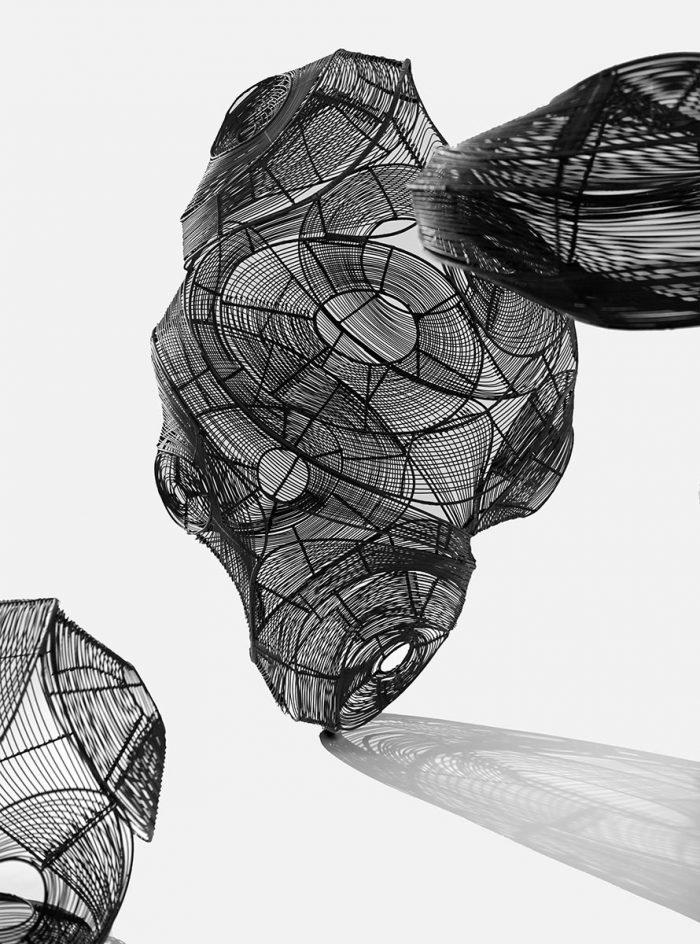 Bamboo-Softness-Jun-Jie-Zhang-06