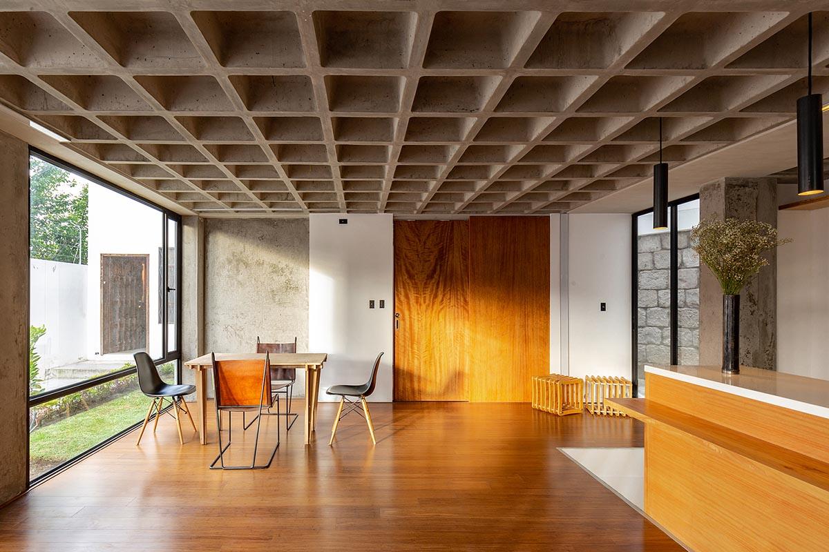 Edificio-Criba-Rama-Estudio-JAG-Studio-02