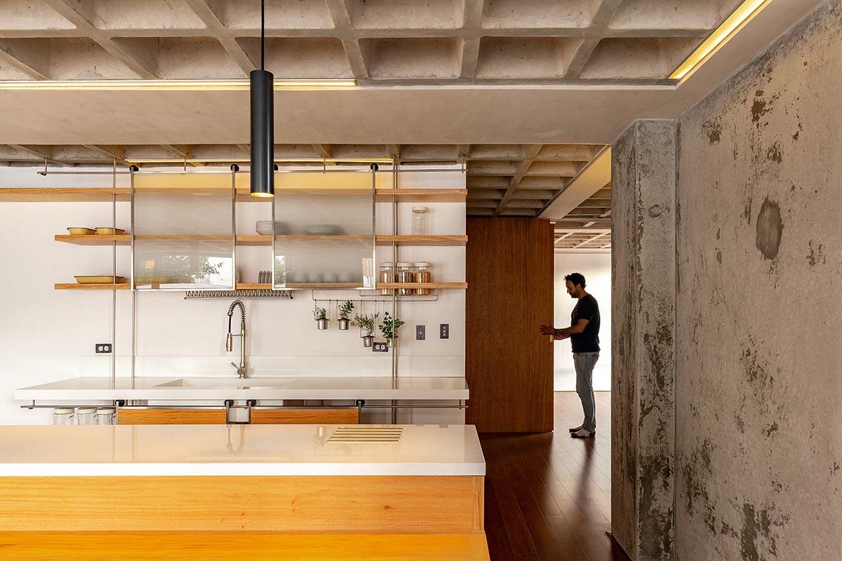 Edificio-Criba-Rama-Estudio-JAG-Studio-04