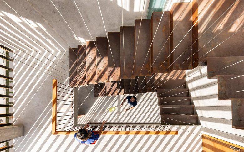 Edificio-Criba-Rama-Estudio-JAG-Studio-05