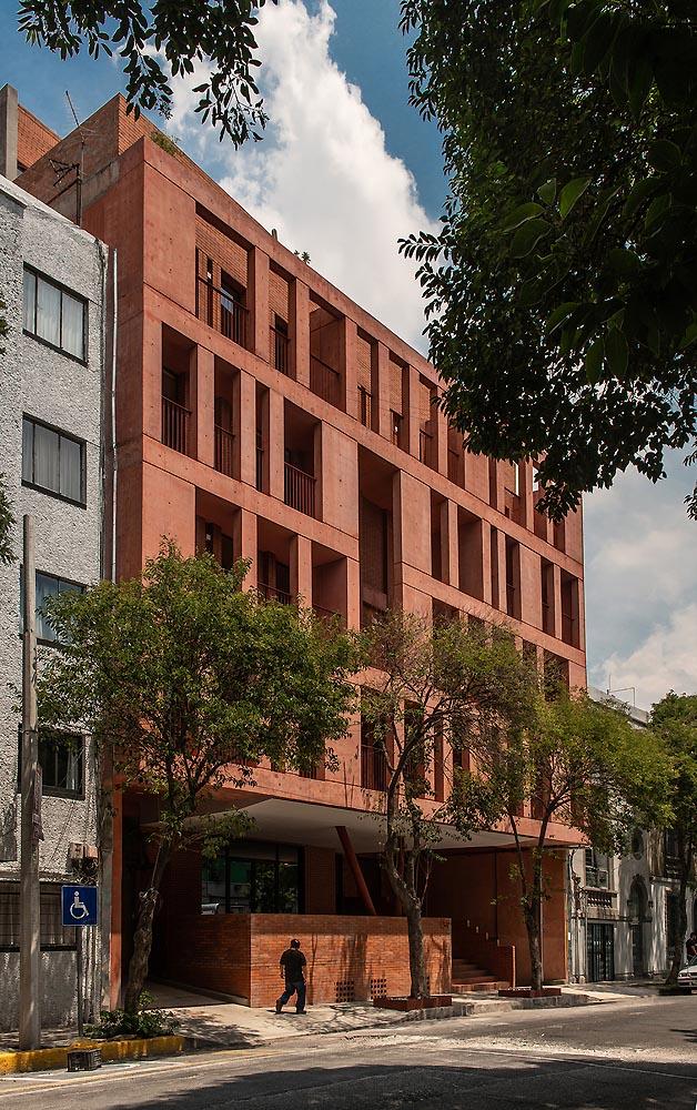 Edificio-Schultz-CPDA Arquitectos-Jaime-Navarro-01