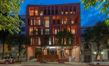 Edificio-Schultz-CPDA Arquitectos-Jaime-Navarro-02
