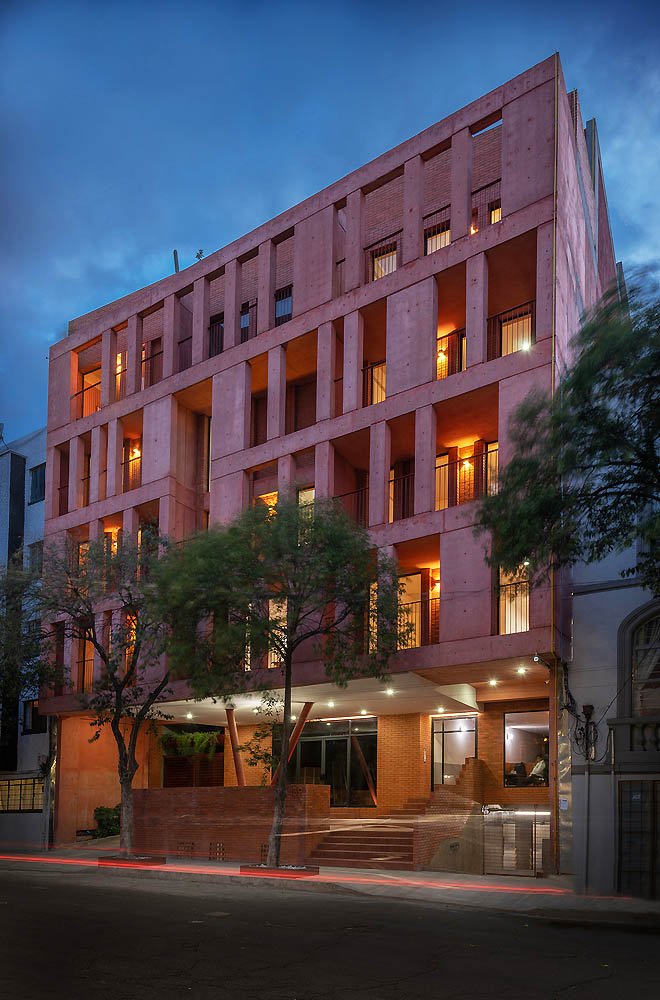 Edificio-Schultz-CPDA Arquitectos-Jaime-Navarro-04