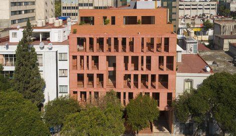 Edificio-Schultz-CPDA Arquitectos-Jaime-Navarro-05