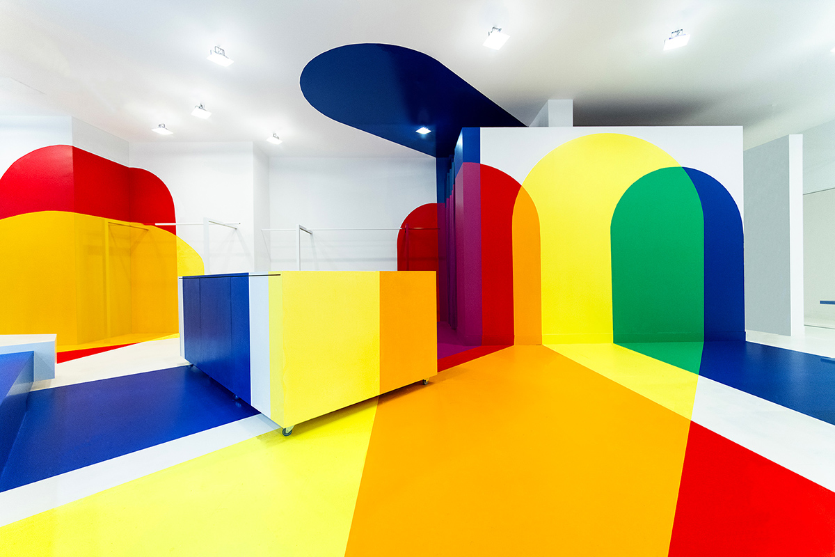 Homecore-Malka-Architecture-Laurent-Clement-01