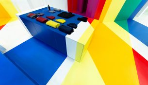Homecore-Malka-Architecture-Laurent-Clement-02