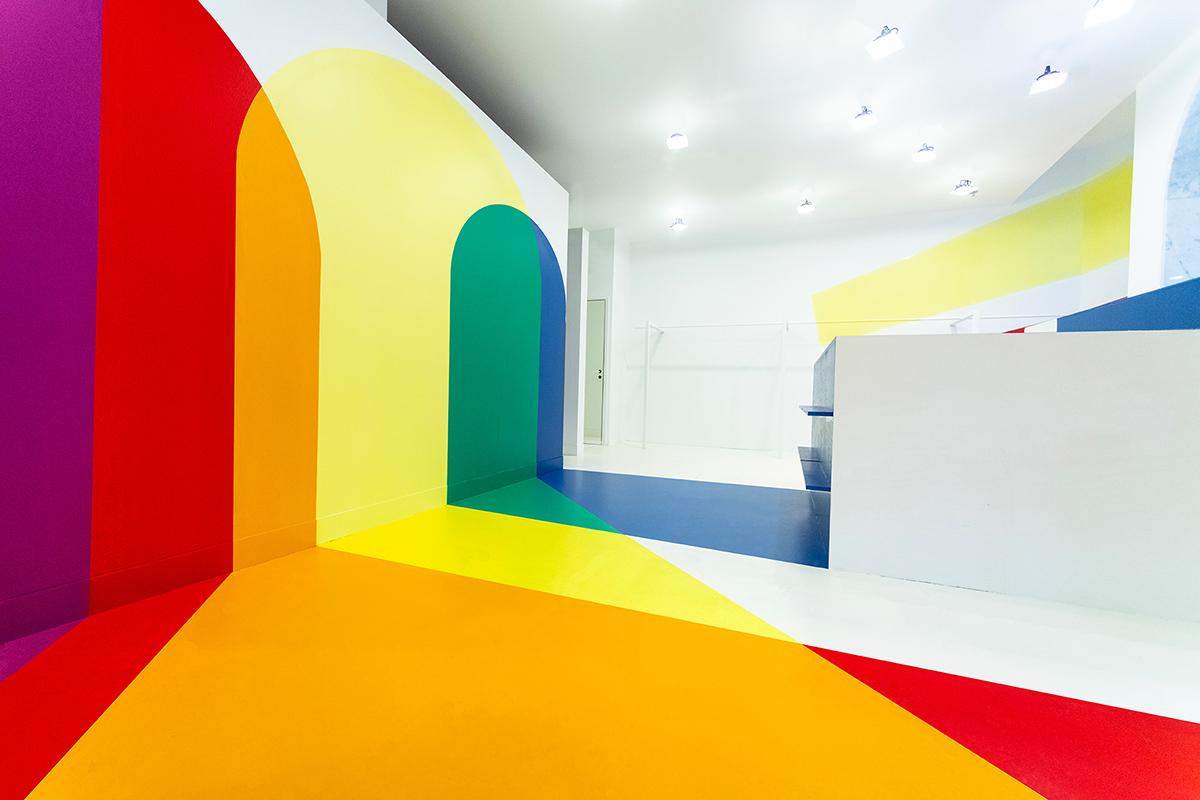 Homecore-Malka-Architecture-Laurent-Clement-03