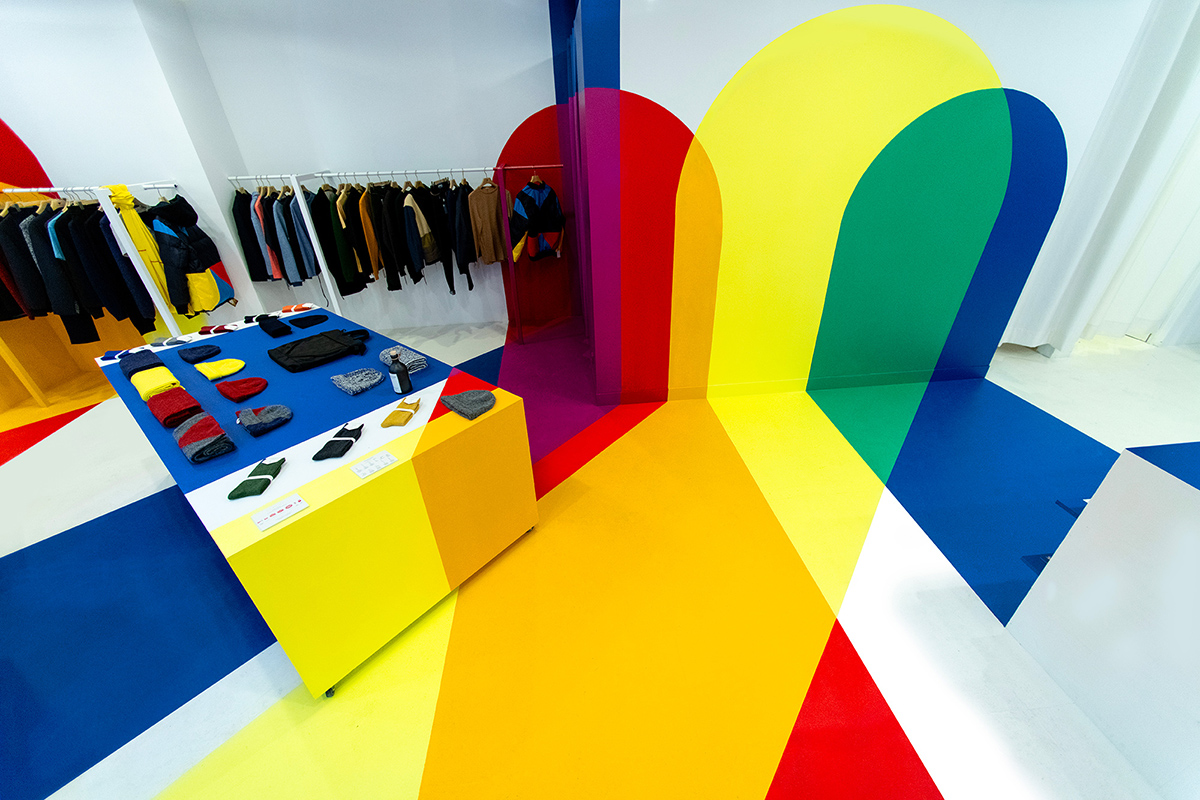 Homecore-Malka-Architecture-Laurent-Clement-04
