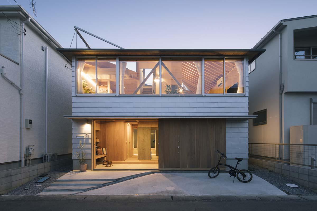 House-Kita-Koshigaya-Tamotsu-Ito-01
