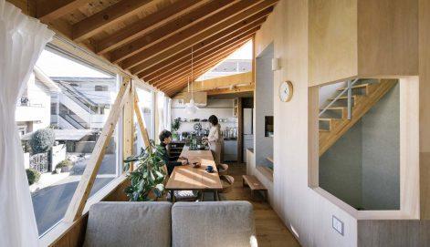 House-Kita-Koshigaya-Tamotsu-Ito-02