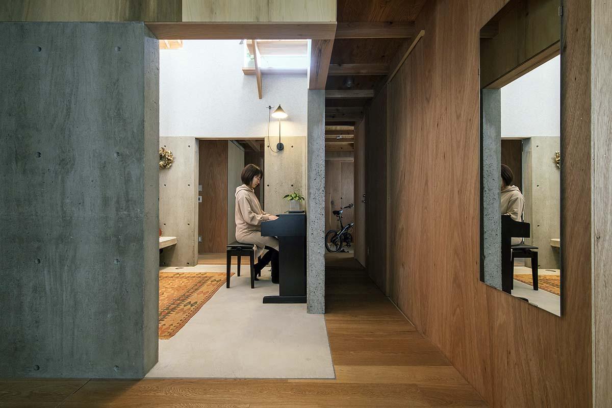 House-Kita-Koshigaya-Tamotsu-Ito-03