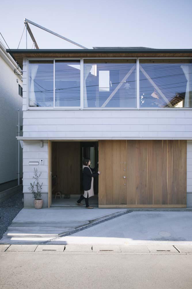 House-Kita-Koshigaya-Tamotsu-Ito-05