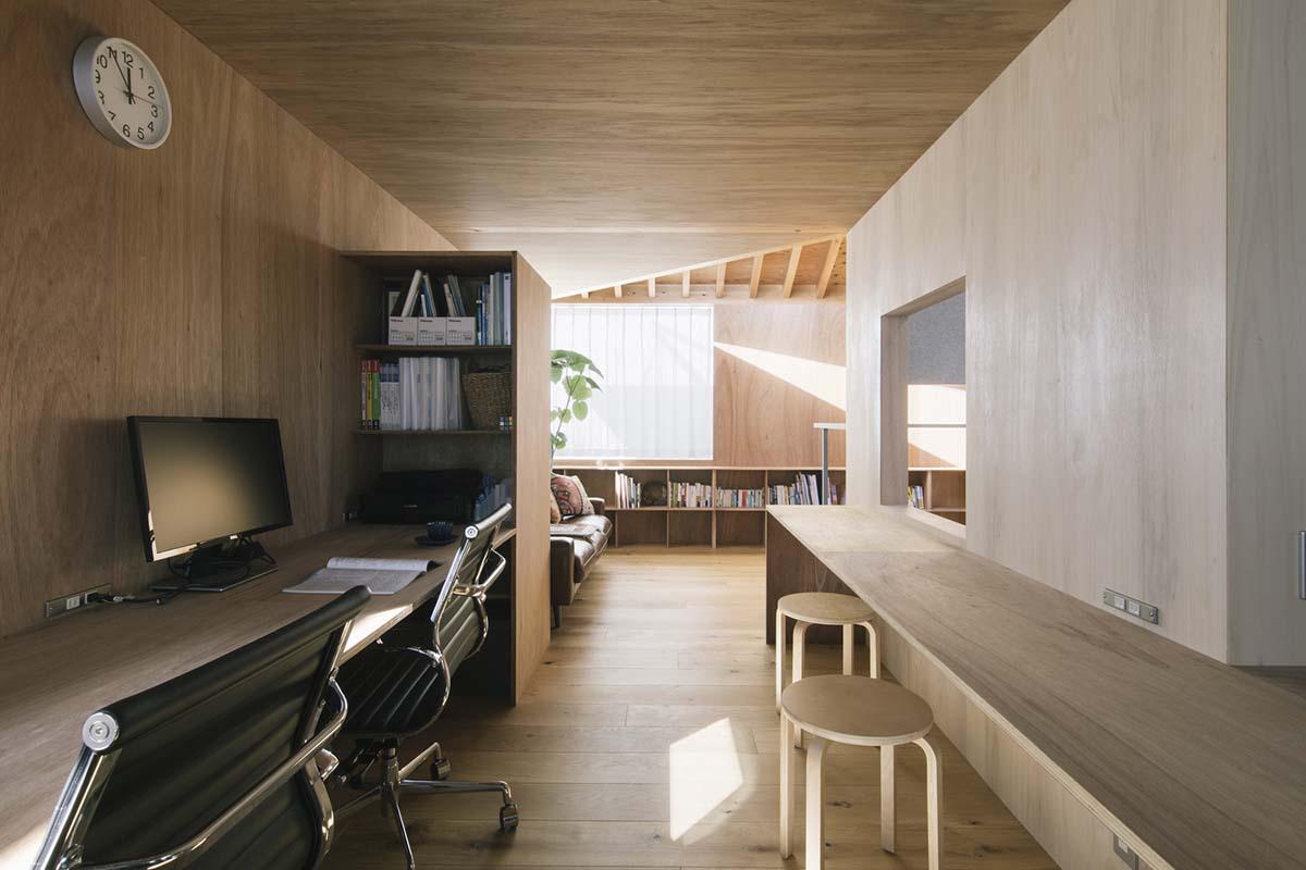 House-Kita-Koshigaya-Tamotsu-Ito-07